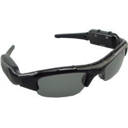 Vyhľadávanie okuliare slnecne na Tovar.sk - 8 134257aeadc